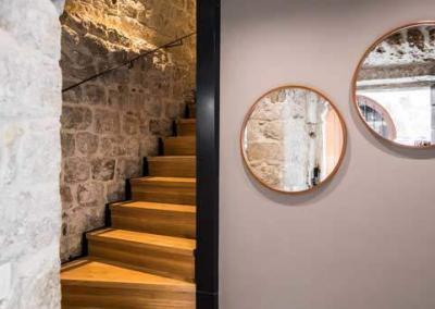 Villa 5db Luxury Dubrovnik Villa